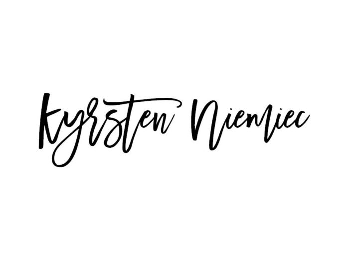 kyrsten niemiec monroe michigan lawyer criminal and family law estate planning landlord tenant relations