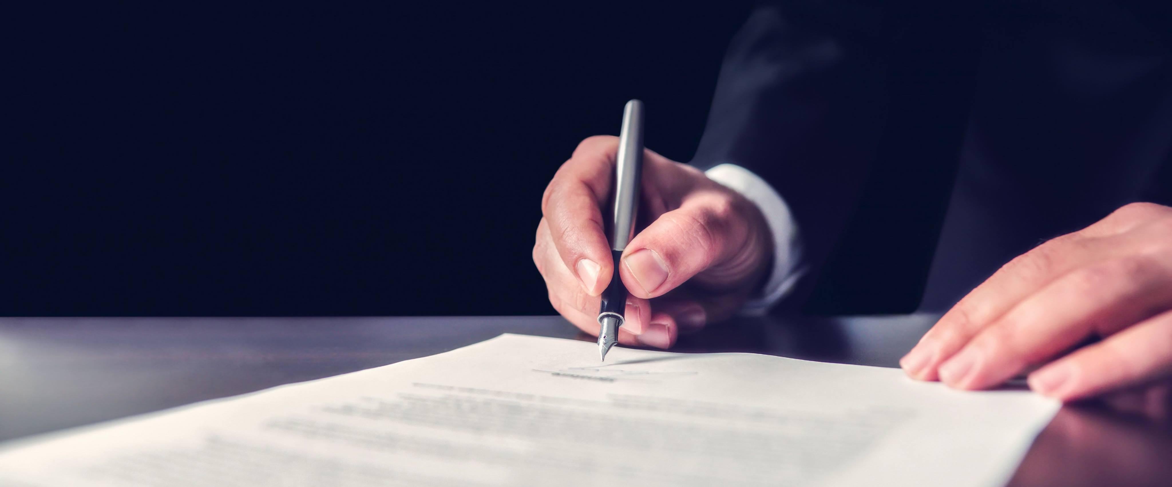 estate planning attorney in monroe michigan estate planning lawyer