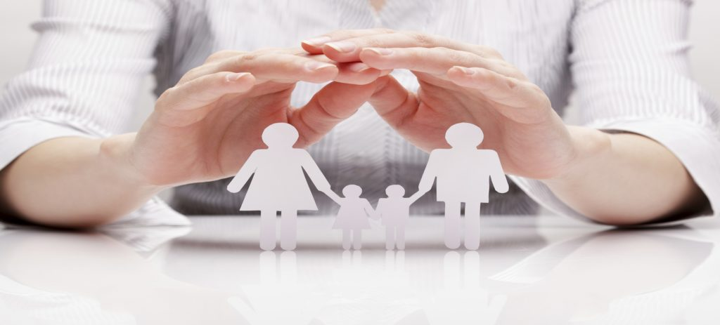 Family LAw attorney and family law lawyer in Monroe Michigan