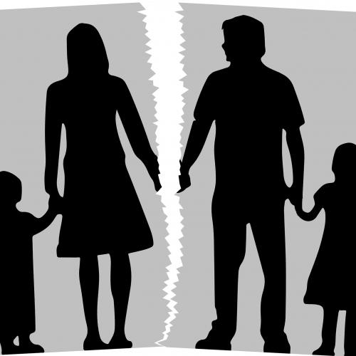 divorce-2321087_1920